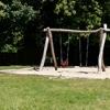 kita-wolkenschaf_a_garten_spielplatz