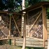 kita-wolkenschaf_garten_insektenhotel