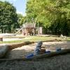 kita-wolkenschaf_garten_spielplatz10