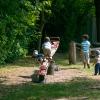 kita-wolkenschaf_garten_spielplatz12