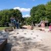 kita-wolkenschaf_garten_spielplatz14