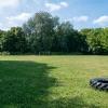 kita-wolkenschaf_garten_spielplatz16