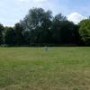 kita-wolkenschaf_garten_spielplatz17
