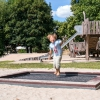 kita-wolkenschaf_garten_spielplatz2