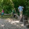 kita-wolkenschaf_garten_spielplatz3