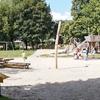 kita-wolkenschaf_garten_spielplatz4
