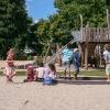 kita-wolkenschaf_garten_spielplatz8