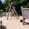 kita-wolkenschaf_garten_spielplatz9