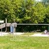 kita-wolkenschaf_garten_z_spielplatz15